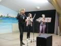05 Optreden fluitdames (Anita&Digne&Jolanda)