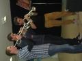 07 - Trompetboys (Hans&Jens&Thjeu)