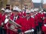 2014-11-27 Sinterklaasintocht