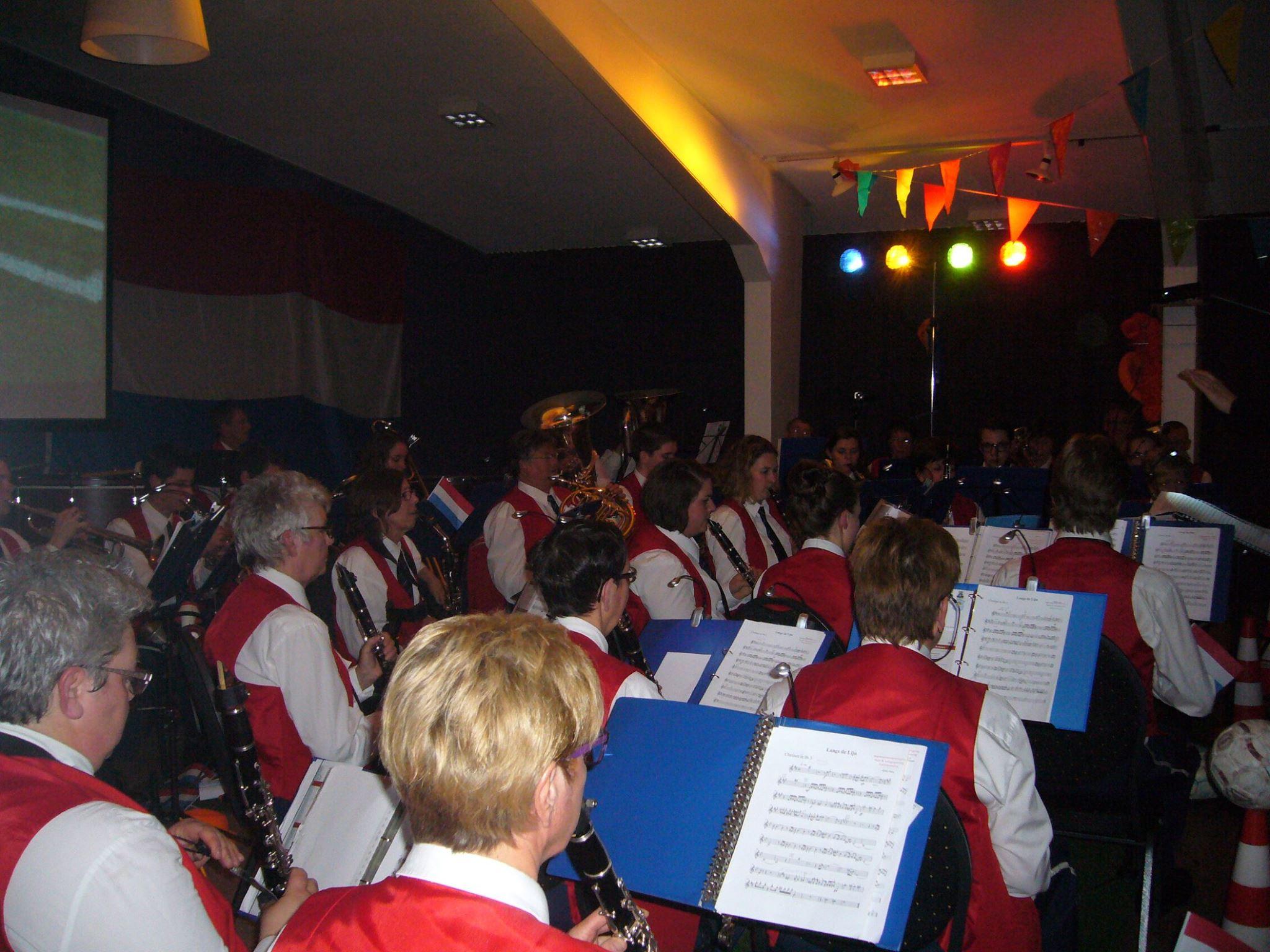 236 harmonieorkest