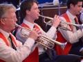 177 trompetten