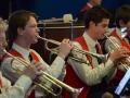 178 moeilijk trompetstukje