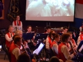 180 linkerhelft orkest