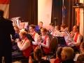 182 rechterkant orkest