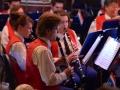187 eerste klarinet