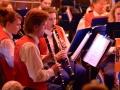 188 eerste klarinet