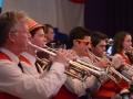 223 trompetsextie
